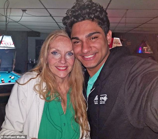 completely free interracial dating site